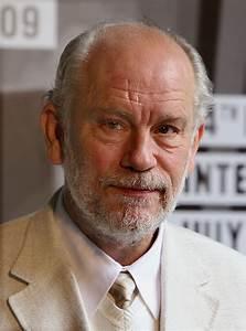 John Malkovich filmography - Wikipedia