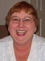 Some of the companies we represent are safeco, progressive, sublimity and liberty northwest. Carolyn Hurst (1946 - 2020) - Obituary