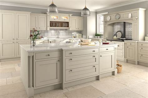 Diy Kitchen Cupboards Prices by Inframe Kitchens Kitchen Units At Trade Prices Diy