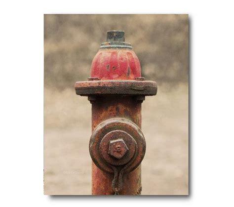 hydrant decor antique hydrant photo hydrant rustic