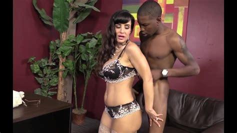 Erotische Massage Bottrop Shemale Love Black And Big Dick Nude Karneval Dr Müller Sex Shop