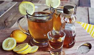 How To Make Hot Toddy U0026 39 S Cousin  The Hot Fashion