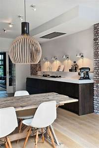 Feng Shui Küche Farbe : trouver la meilleure cuisine feng shui dans la galerie k chenschr nke einrichtung und ~ Markanthonyermac.com Haus und Dekorationen