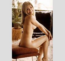 Helena Antonaccio Playmate