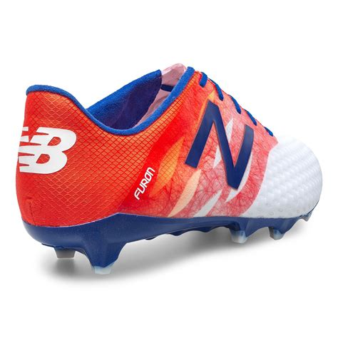 3c5b25987918 New Balance Furon Football Boots Footy Boots