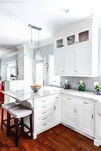 home depot white kitchen cabinets 2 audidatlevantecom With home depot white kitchen cabinets 2