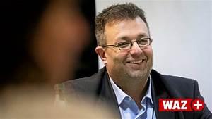 Ob Wahl Duisburg : ob wahl in essen mostofizadeh gilt als favorit der gr nen ~ A.2002-acura-tl-radio.info Haus und Dekorationen