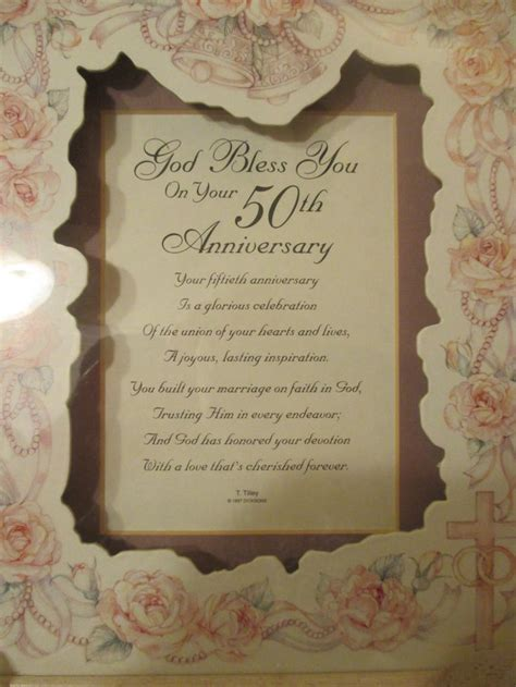 Free Anniversary Poem Picture by 17 Best Ideas About Anniversary Poems On