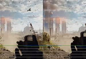 Battlefield 4 PS4 Vs Xbox One graphics to end debate ...