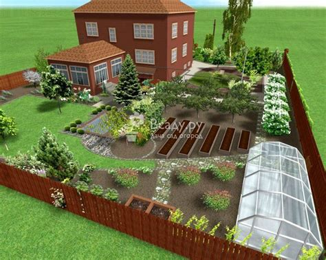 Сколько соток земли можно оформить в собственность бесплатно
