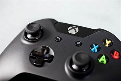 Controller Xbox Console Kinect Its Neoseeker