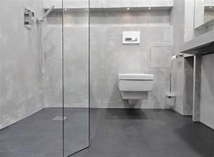 Wandverkleidung Bad Ohne Fliesen : b der mit charakter bad ohne fliesen ~ Michelbontemps.com Haus und Dekorationen
