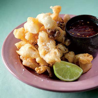 tempura squid  sweet chilli sauce woolworths taste