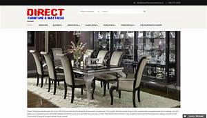 Branded Furniture Direct The Best Leather Sofa Direct