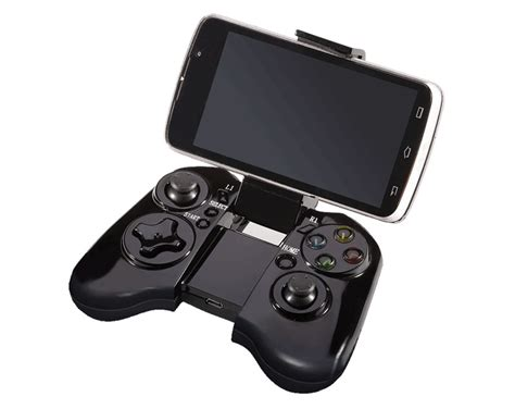 bluetooth controller android android bluetooth controller and 0002 litestar