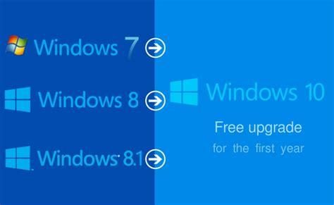 microsoft explains windows 10 upgrade for non genuine users software news hexus net