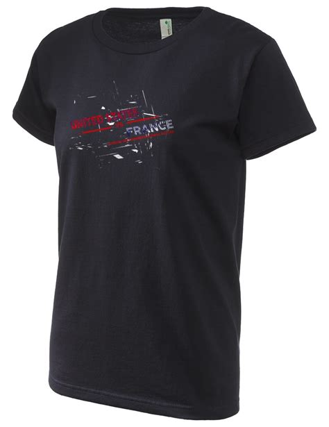 images  team usa olympic womens soccer apparel
