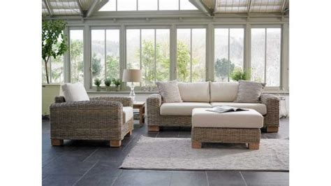 conservatory furniture sale holloways