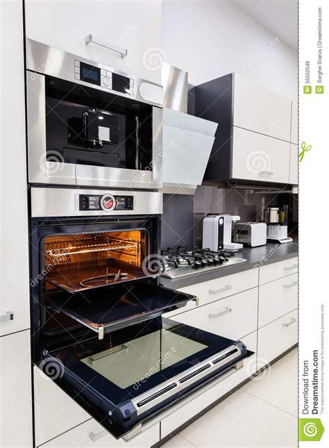 am駭agement de cuisine cuisine moderne ouverte
