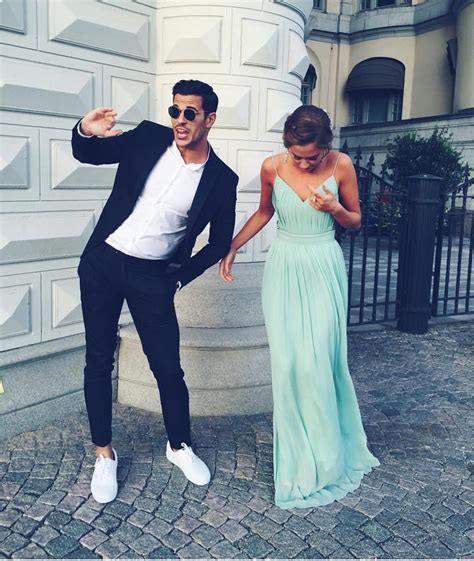 hochzeitsoutfit gast mann how to chic new stunning inspiration daily fashion inspo stylaholik picture kenza