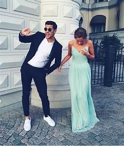 Dresscode Hochzeit Gast : how to chic new stunning inspiration daily fashion inspo stylaholik picture kenza ~ Yasmunasinghe.com Haus und Dekorationen