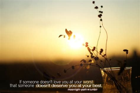 quotes  beautiful sunset  quotes