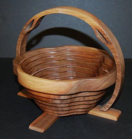 scroll  bowl pattern google search scroll