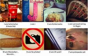 Schöne Instagram Bilder : hasenklein sch ne dinge instagram alphabet ~ Buech-reservation.com Haus und Dekorationen
