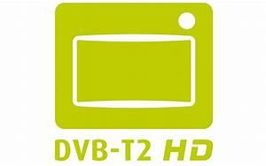 Hat Mein Fernseher Dvb T2 : dvb t2 hd full hd fernsehen auf zdf und privaten sendern ~ Lizthompson.info Haus und Dekorationen