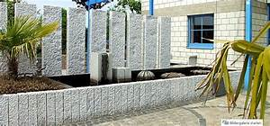 42 Best Palisade Images On Pinterest Granite Granite