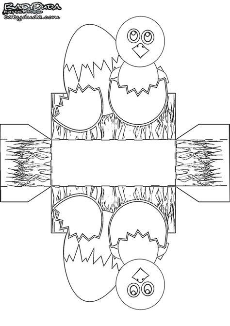 Vogel malvorlagen zum ausdrucken für kinder, #ausdrucken #für   malvorlagen vögel zum ausdrucken word. Bastelanleitung Ostern Zum Ausdrucken - kinderbilder.download   kinderbilder.download