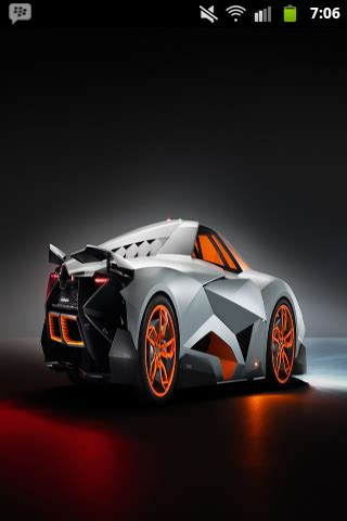 Best Car Wallpapers App by Free The Best Supercar Wallpaper Hd Apk For