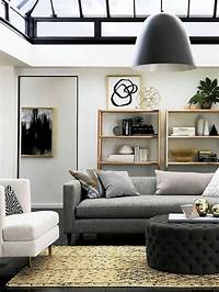 apartment living room decorating ideas 25 Amazing Modern Apartment Living Room Design And Ideas - Instaloverz