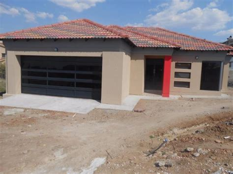 3 Bedroom House for Sale For Sale in Bendor - MR196028 - MyR