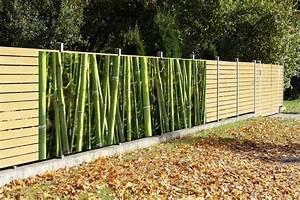 54 best images about mur de la piscine on pinterest With trompe l oeil exterieur jardin 9 vigne vierge brise vue feuilles de vigne vierge sur mesure