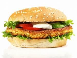 Variationen Berechnen : vegi burger rezept ~ Themetempest.com Abrechnung