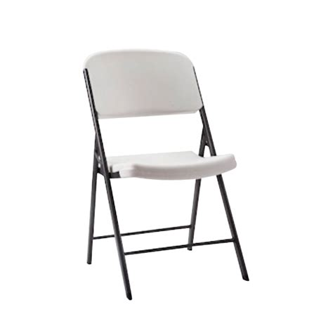 prairie rental chair rentals