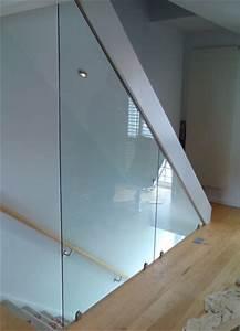 Brooklands Glass Centre