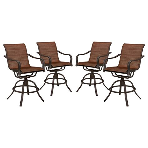 kmart dining chairs bistro sets patio chairs outdoor