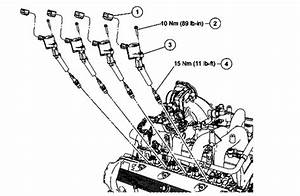 Ford F150 F250 Replace Your Coil How To