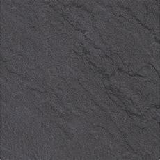 Arbeitsplatte 60 Cm X 2,9 Cm Schiefer Dunkel (sc134 Pe)max