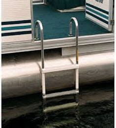 Pontoon Boat Ladder Hinges by Marine Hardware Latches Piano Hinges Hinges For