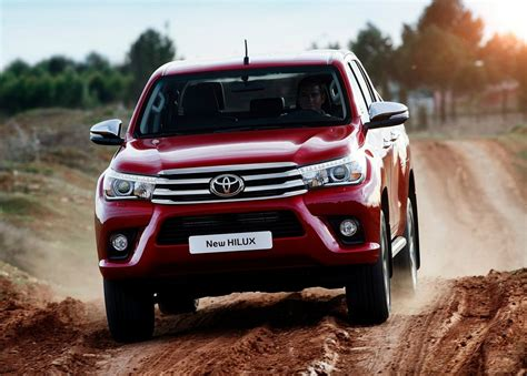 World Of Toyota by Best Selling Brands In The World Cars Co Za