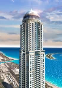 Bedroom Apartments Sale Dubai Photo