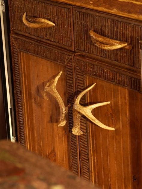 Deer Cabinets by 84 Best Images About House Stuff On Rustic