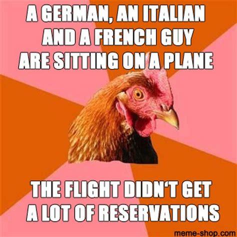 Anti Joke Chicken Meme - official meme thread page 211 scion fr s forum subaru brz forum toyota 86 gt 86 forum