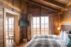 Bettdecke Für 2 Personen : chalets voller luxus ~ Bigdaddyawards.com Haus und Dekorationen