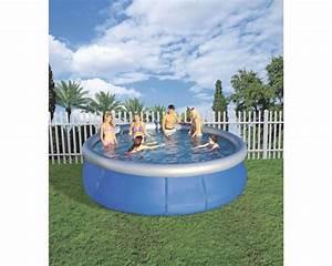 Pool Kaufen Obi : pool pflegeset obi schwimmbad und saunen ~ Whattoseeinmadrid.com Haus und Dekorationen