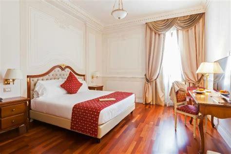 prix chambre ritz grand hotel ritz rome italie voir les tarifs 61 avis