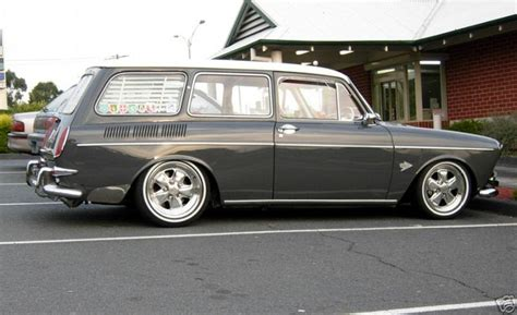 volkswagen squareback 92 best images about das vw squareback on pinterest